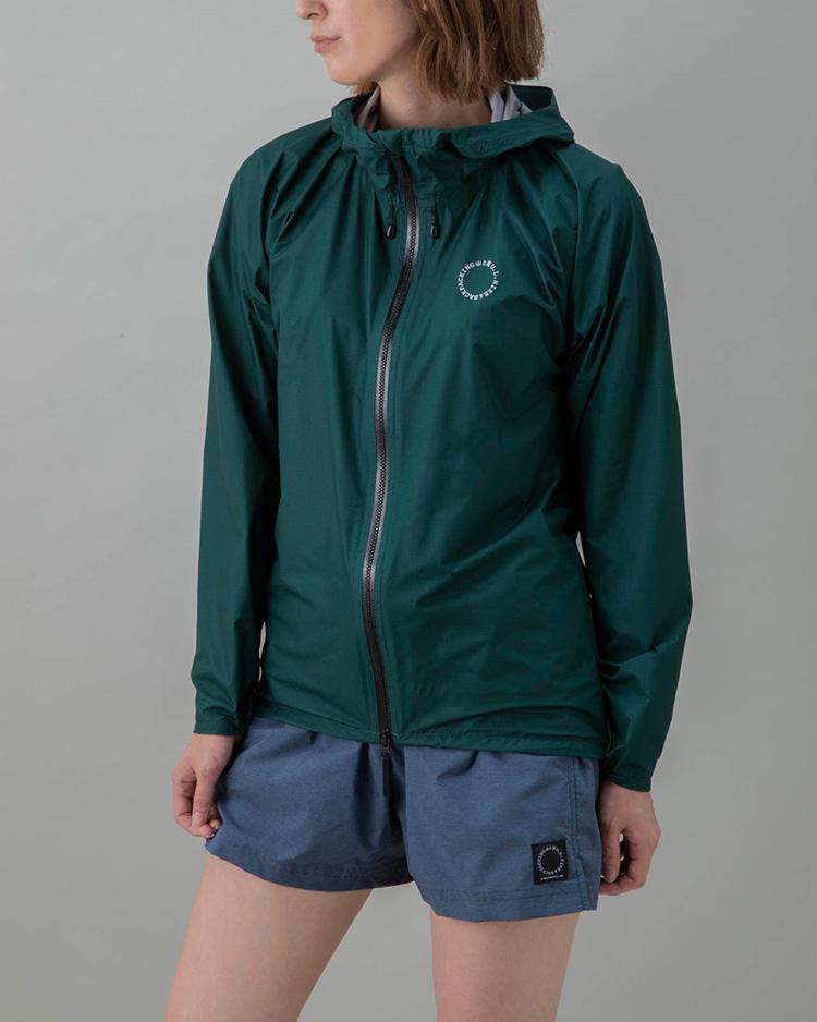 2020_ul_rain_jacket_size_sample_w-1