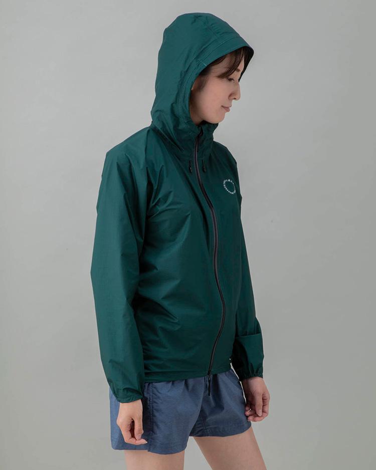 2020_ul_rain_jacket_size_sample_w-7