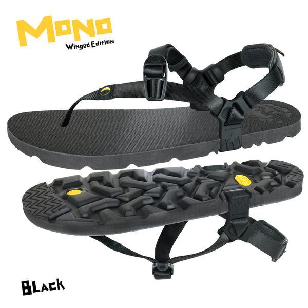 Luna-Sandals-Mono-Black_600x
