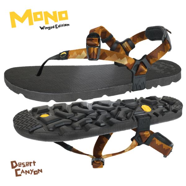 Luna-Sandals_mono_desert_canyon_600x